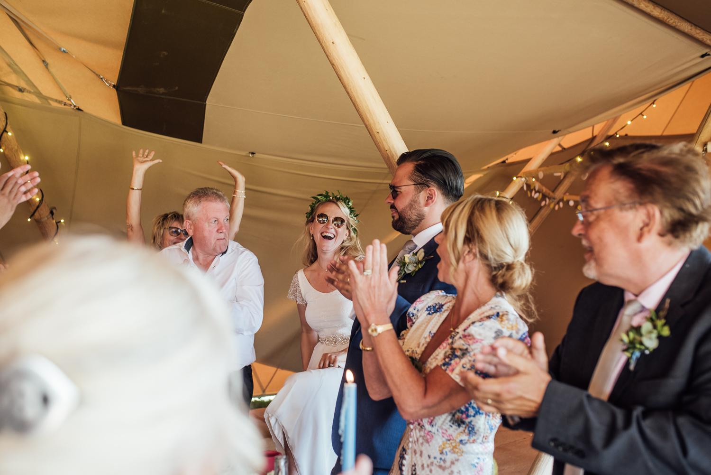 FESTIVAL WEDDING PHOTOGRAPHY - jess & Chris-48.jpg
