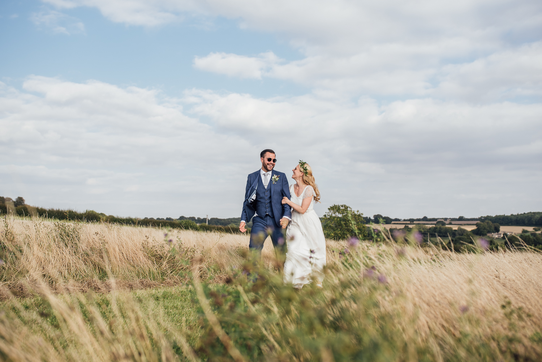 FESTIVAL WEDDING PHOTOGRAPHY - jess & Chris-50.jpg