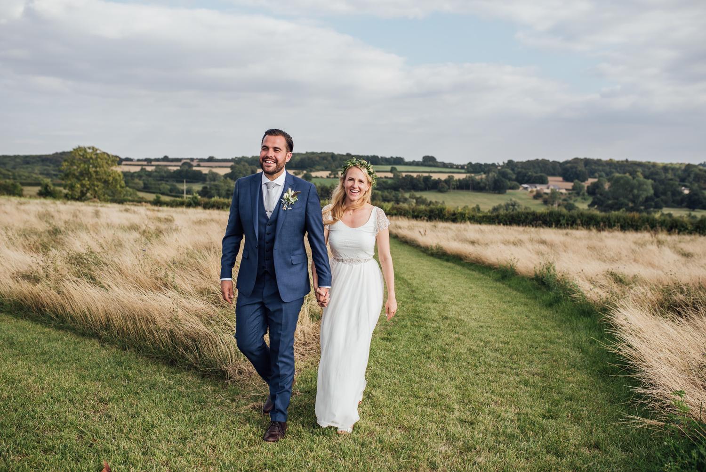 FESTIVAL WEDDING PHOTOGRAPHY - jess & Chris-51.jpg