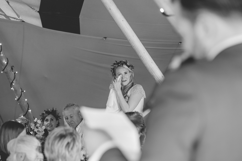 FESTIVAL WEDDING PHOTOGRAPHY - jess & Chris-59.jpg