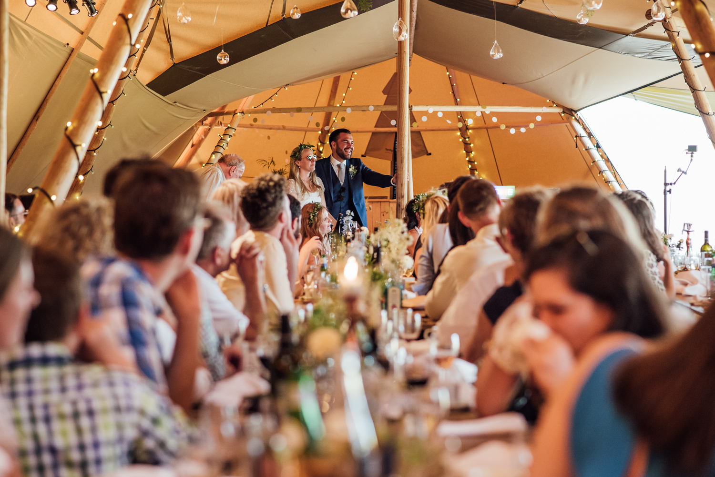 FESTIVAL WEDDING PHOTOGRAPHY - jess & Chris-65.jpg