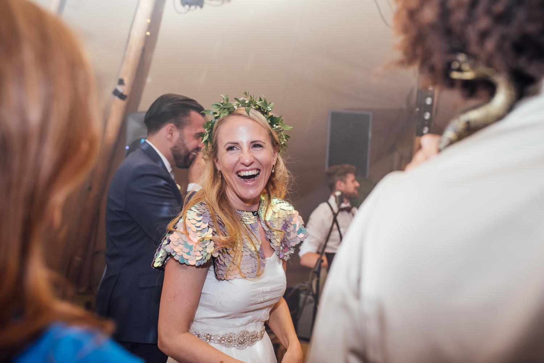 FESTIVAL WEDDING PHOTOGRAPHY - jess & Chris-68.jpg