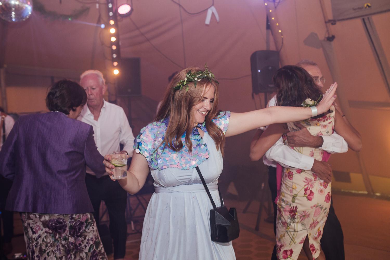 FESTIVAL WEDDING PHOTOGRAPHY - jess & Chris-70.jpg