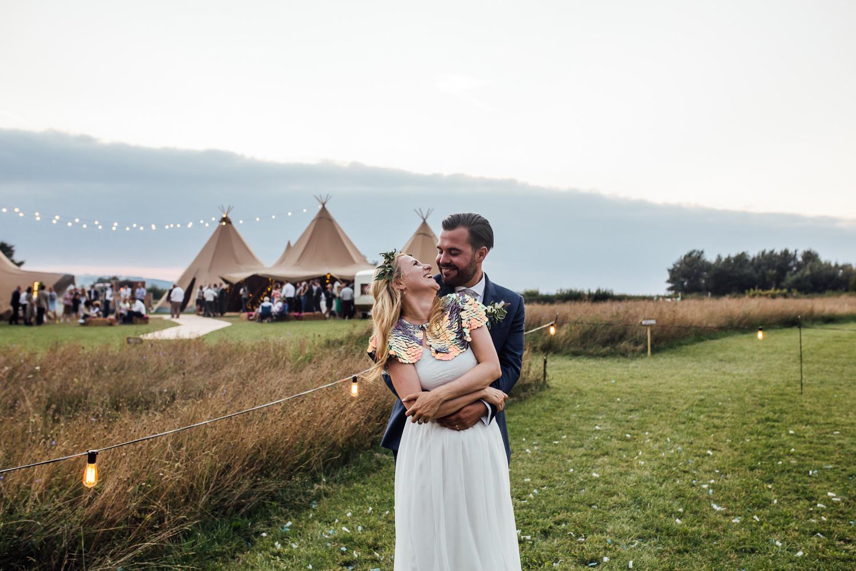 FESTIVAL WEDDING PHOTOGRAPHY - jess & Chris-74.jpg