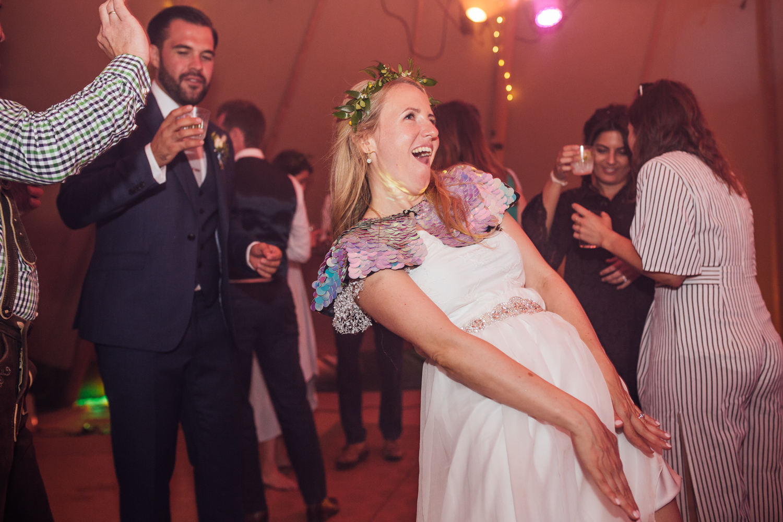 FESTIVAL WEDDING PHOTOGRAPHY - jess & Chris-77.jpg