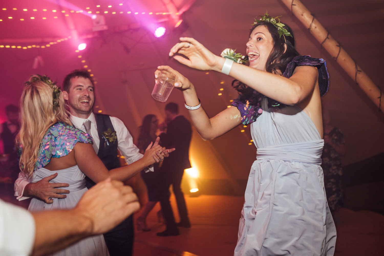 FESTIVAL WEDDING PHOTOGRAPHY - jess & Chris-81.jpg