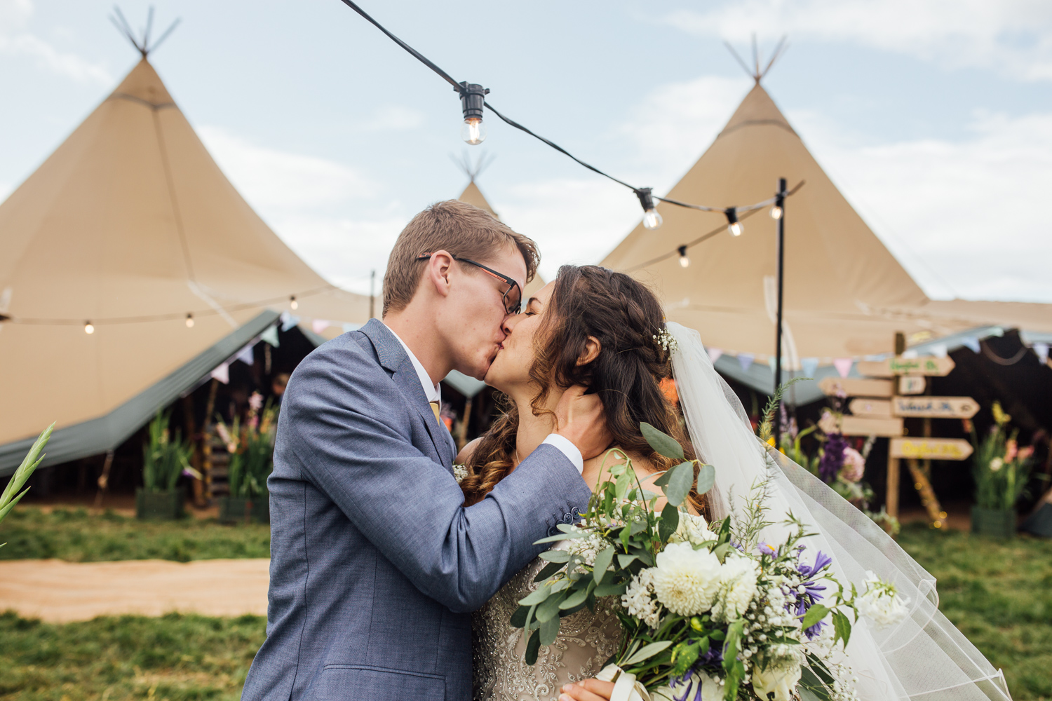 Tipi Festival Wedding Photography-25.jpg