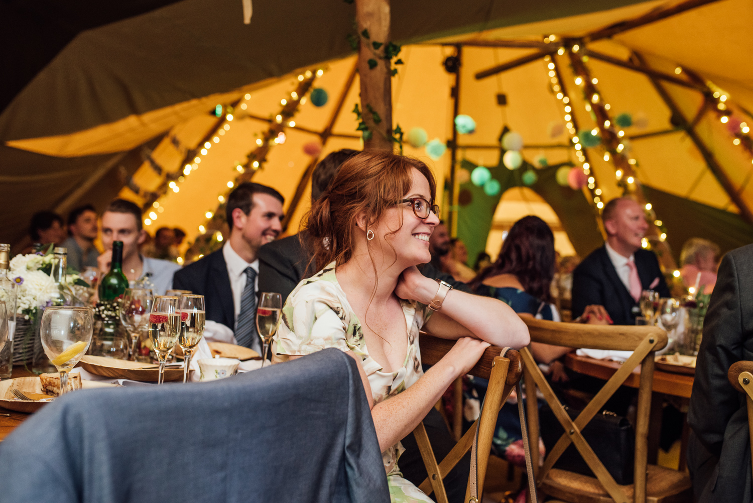 Tipi Festival Wedding Photography-28.jpg