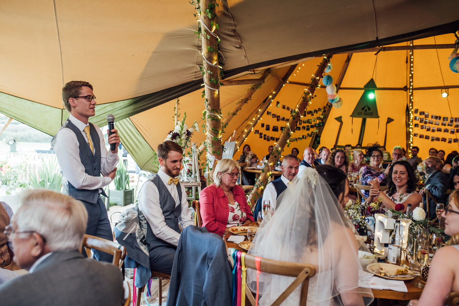 Tipi Festival Wedding Photography-29.jpg