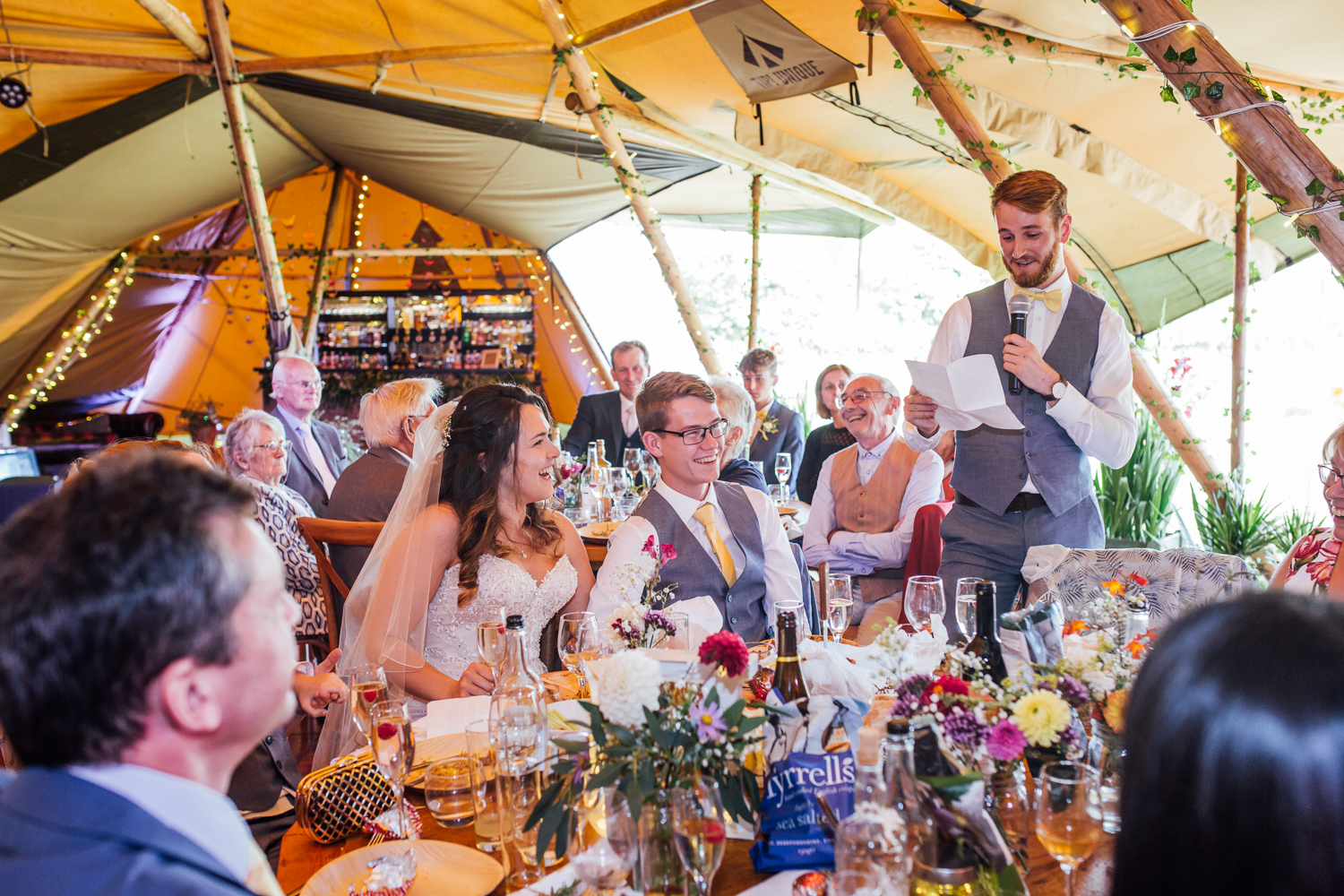Tipi Festival Wedding Photography-32.jpg