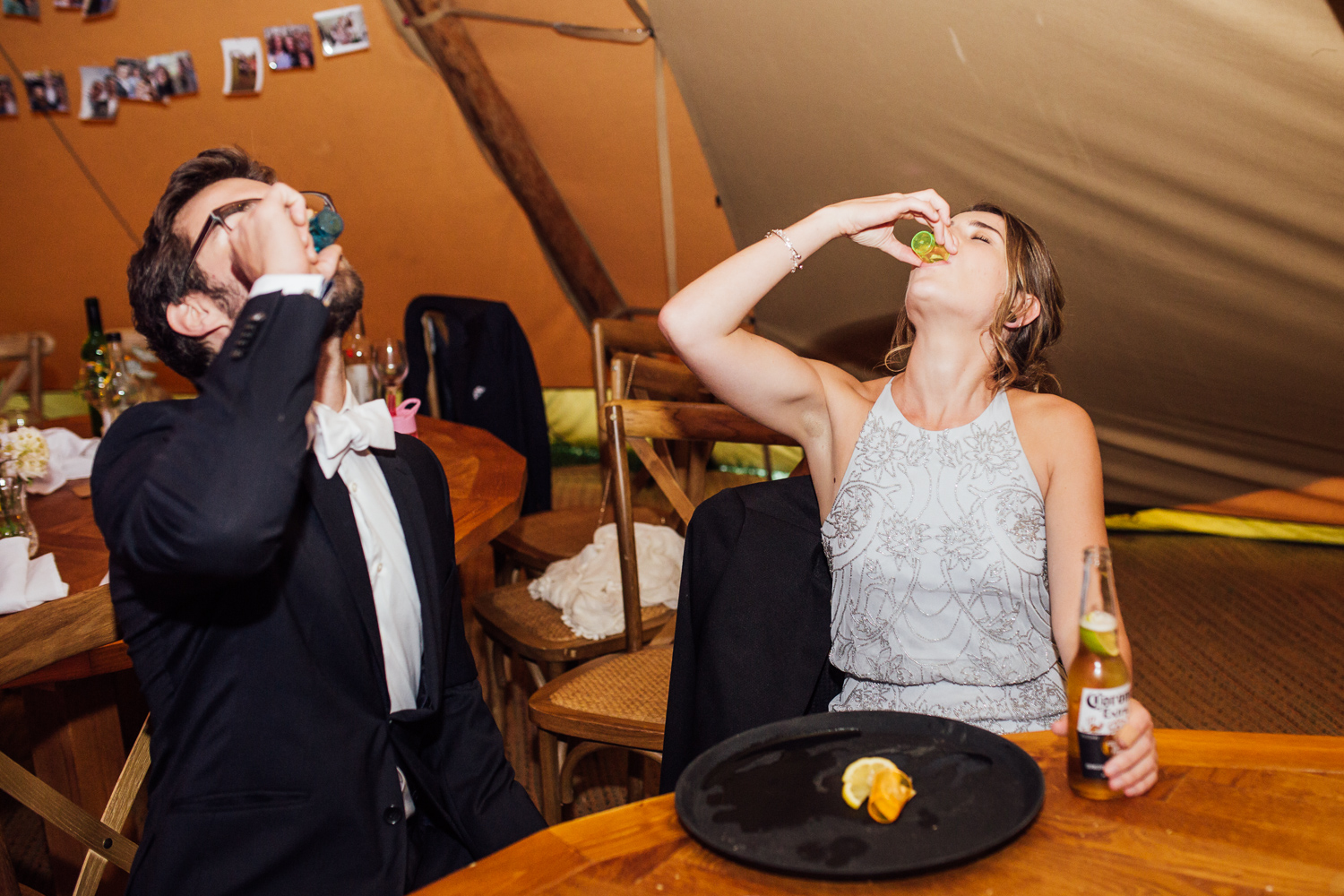 Tipi Festival Wedding Photography-41.jpg