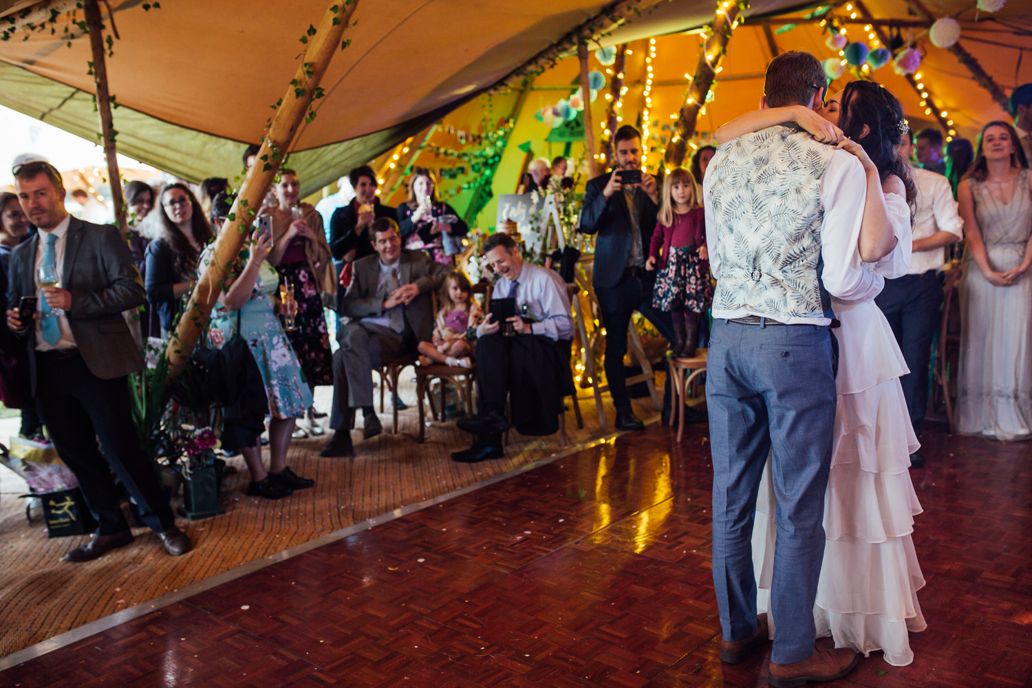 Tipi Festival Wedding Photography-42.jpg