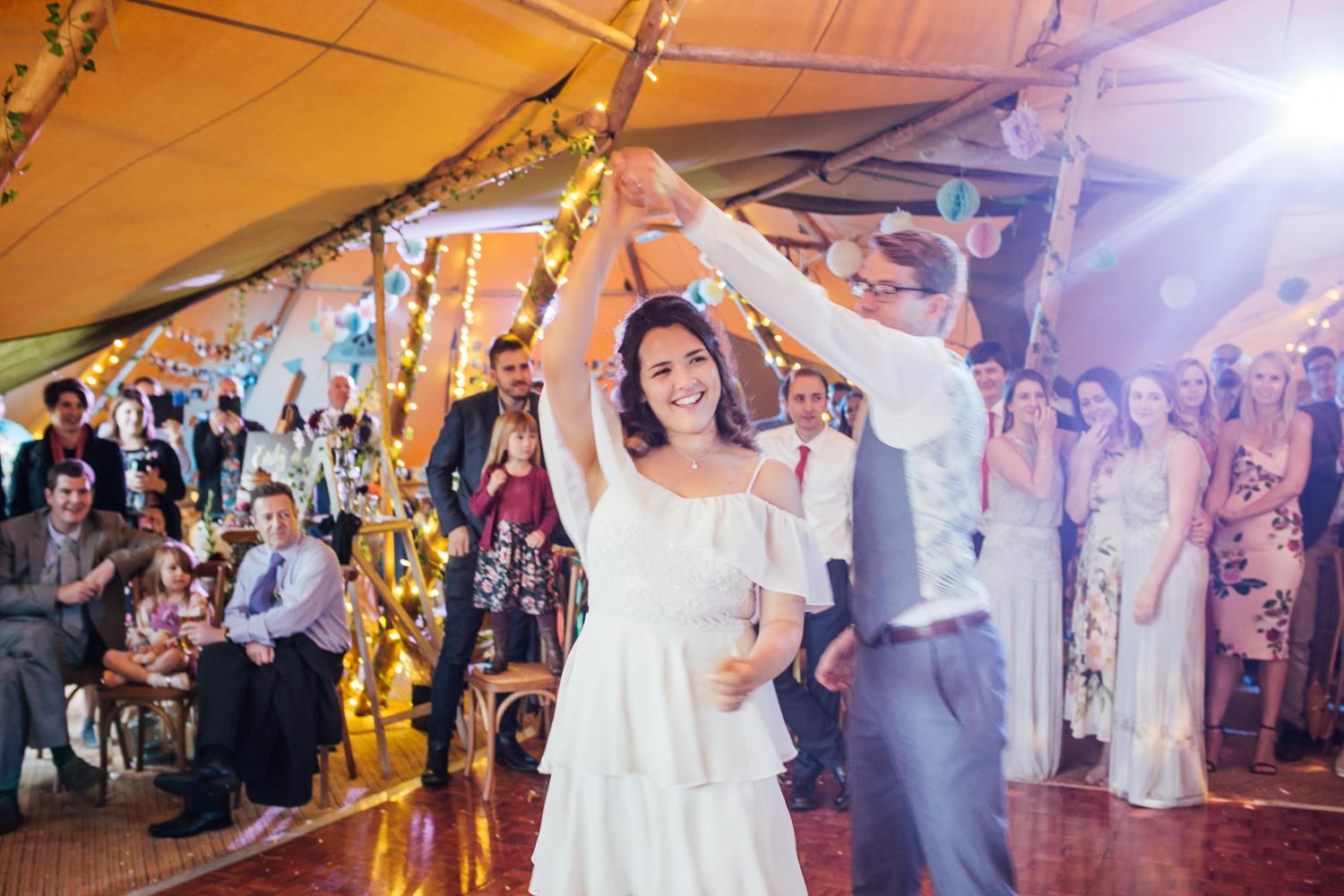 Tipi Festival Wedding Photography-43.jpg