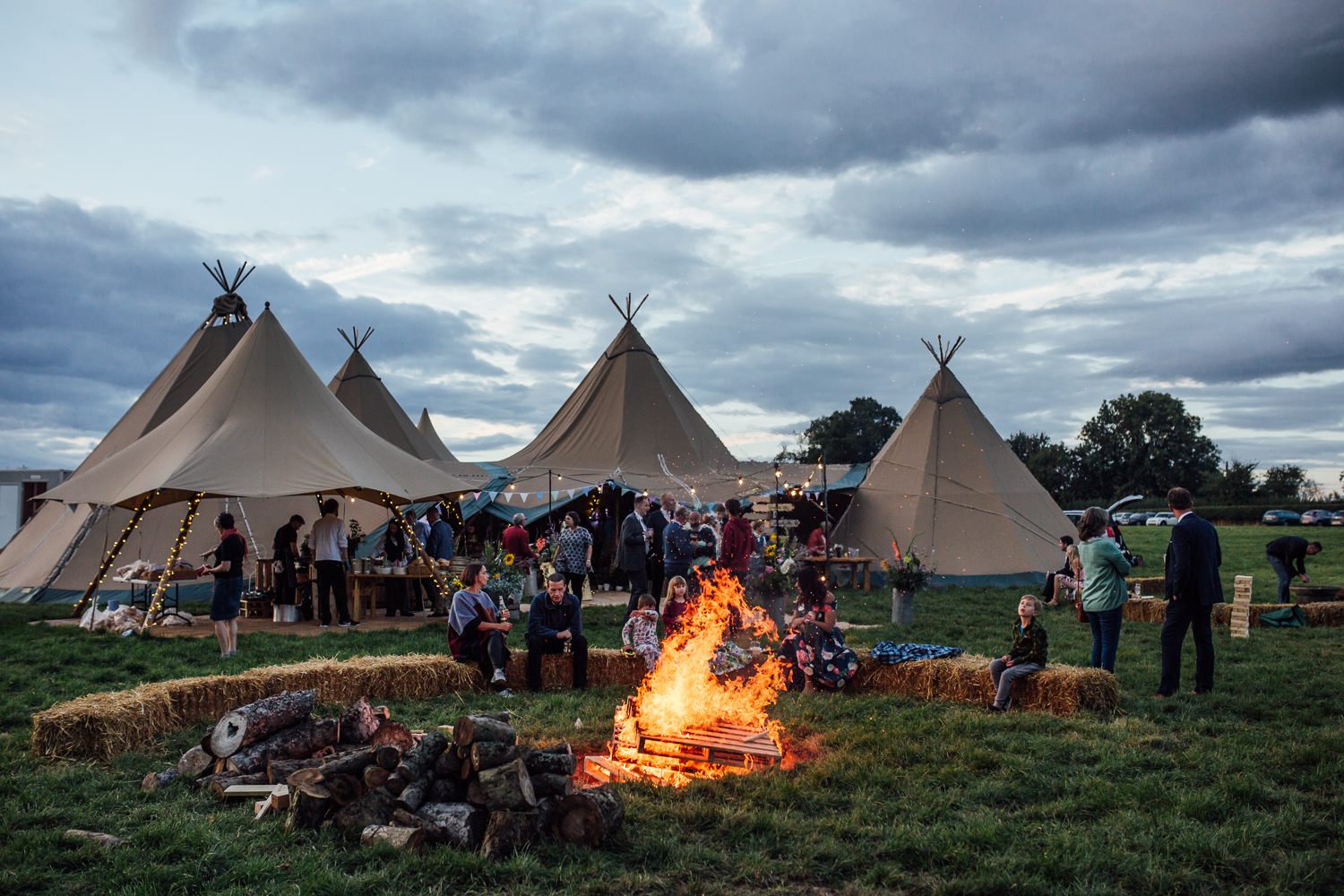 Tipi Festival Wedding Photography-48.jpg