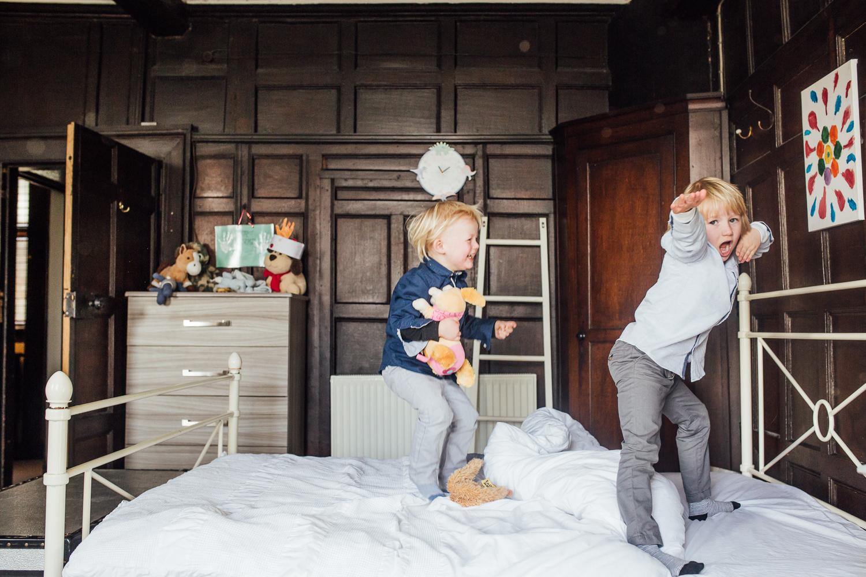 Shrewsburyfamilyphotographer-7.jpg