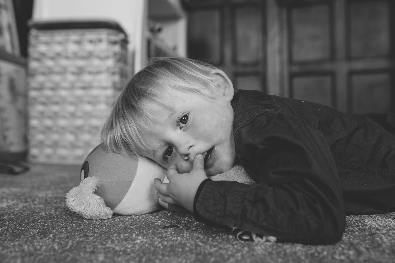 Shrewsburyfamilyphotographer-11.jpg