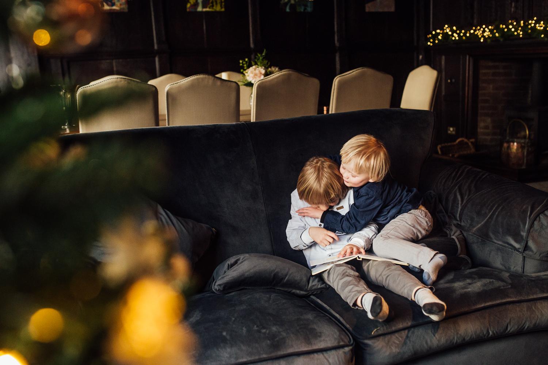 Shrewsburyfamilyphotographer-13.jpg