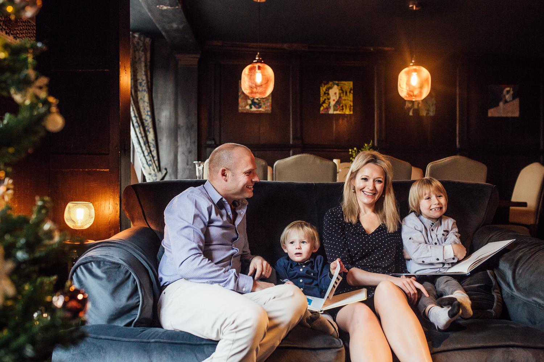 Shrewsburyfamilyphotographer-16.jpg