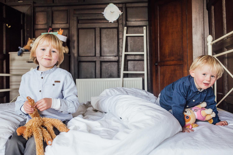 Shrewsburyfamilyphotographer-8.jpg