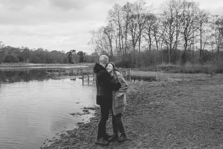 Shropshire Wedding photographer-6.jpg