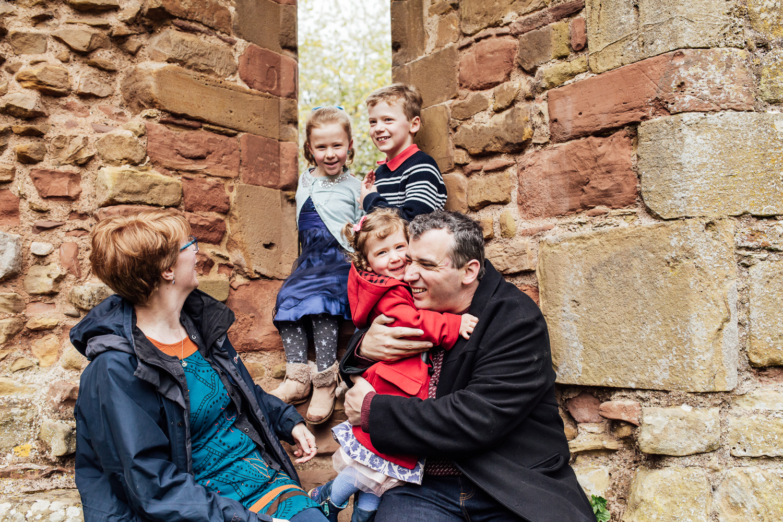 Shrewsbury Family Photography -8.jpg