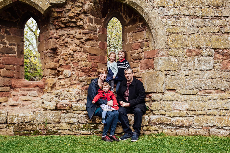 Shrewsbury Family Photography -7.jpg