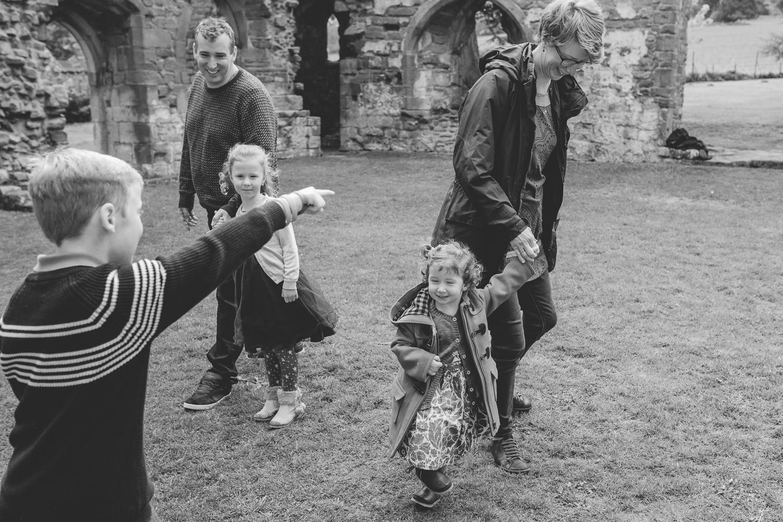 Shrewsbury Family Photography -12.jpg