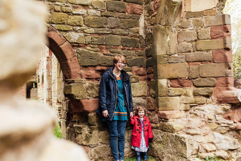 Shrewsbury Family Photography -11.jpg