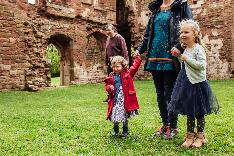 Shrewsbury Family Photography -13.jpg