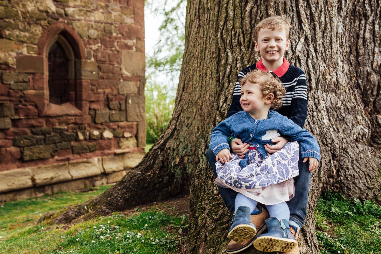 Shrewsbury Family Photography -14.jpg