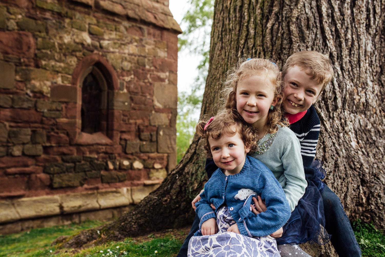 Shrewsbury Family Photography -15.jpg