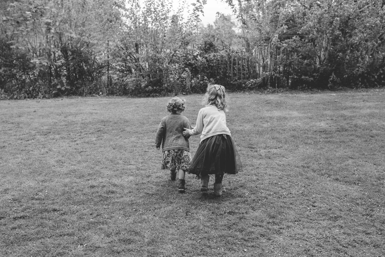Shrewsbury Family Photography -18.jpg