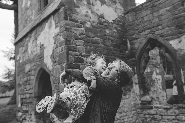 Shrewsbury Family Photography -19.jpg