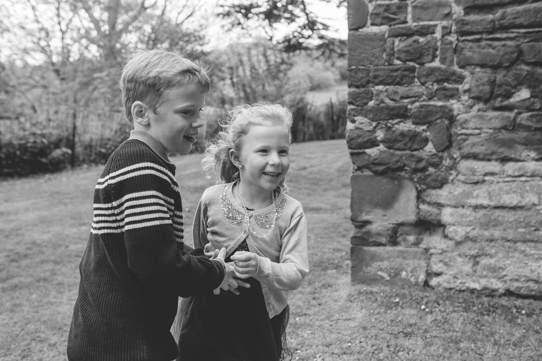 Shrewsbury Family Photography -21.jpg