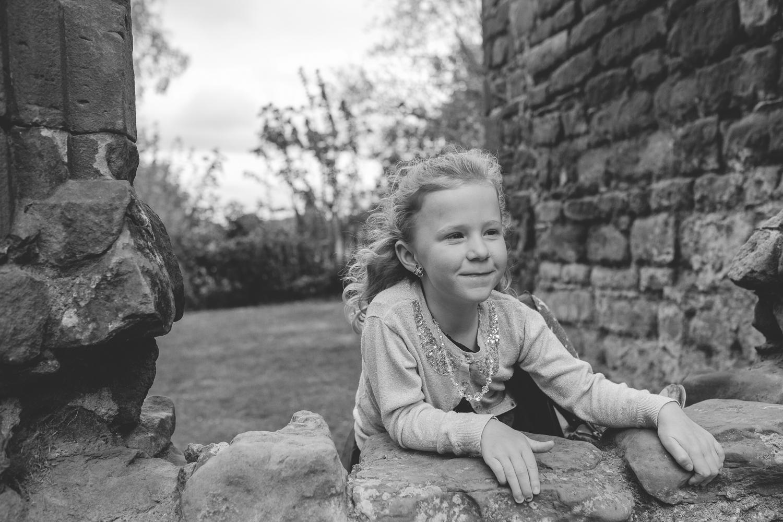 Shrewsbury Family Photography -22.jpg