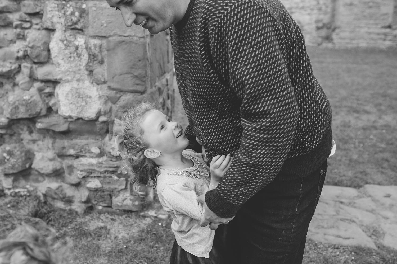 Shrewsbury Family Photography -24.jpg