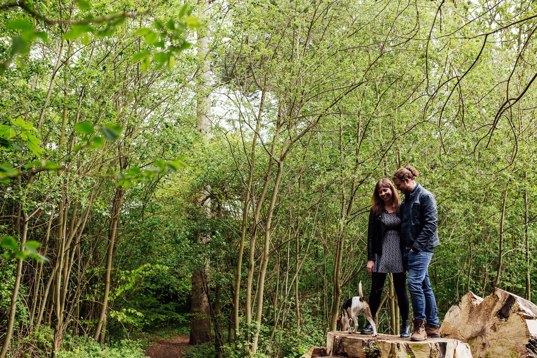 Shropshire wedding photographer ellesmere lake-4.jpg