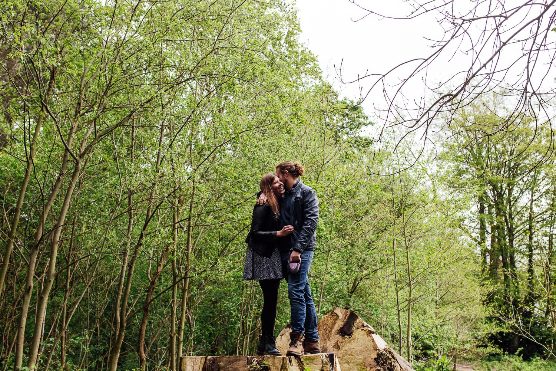 Shropshire wedding photographer ellesmere lake-5.jpg