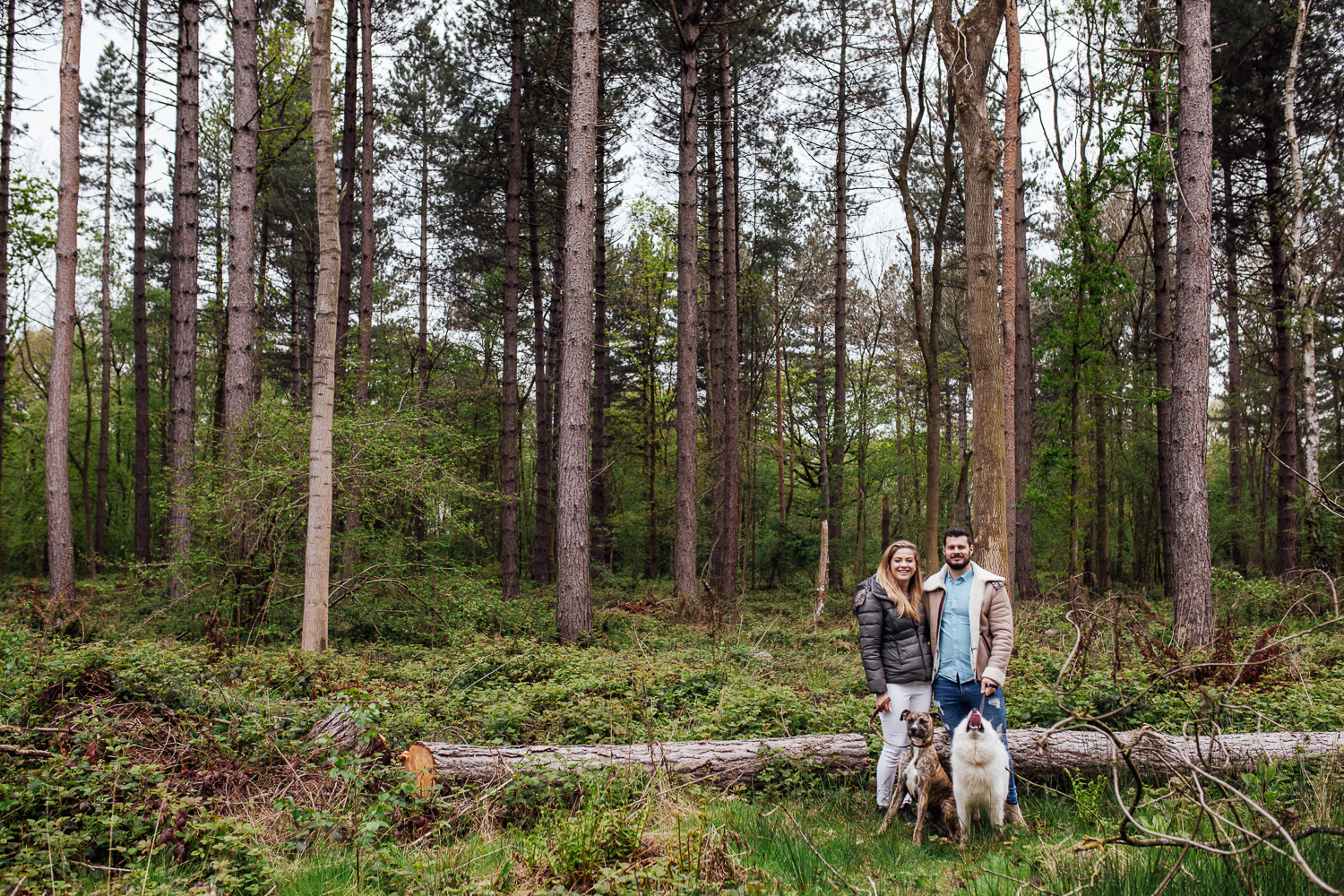 Haughmond Hill Engagement Shoot-1.jpg