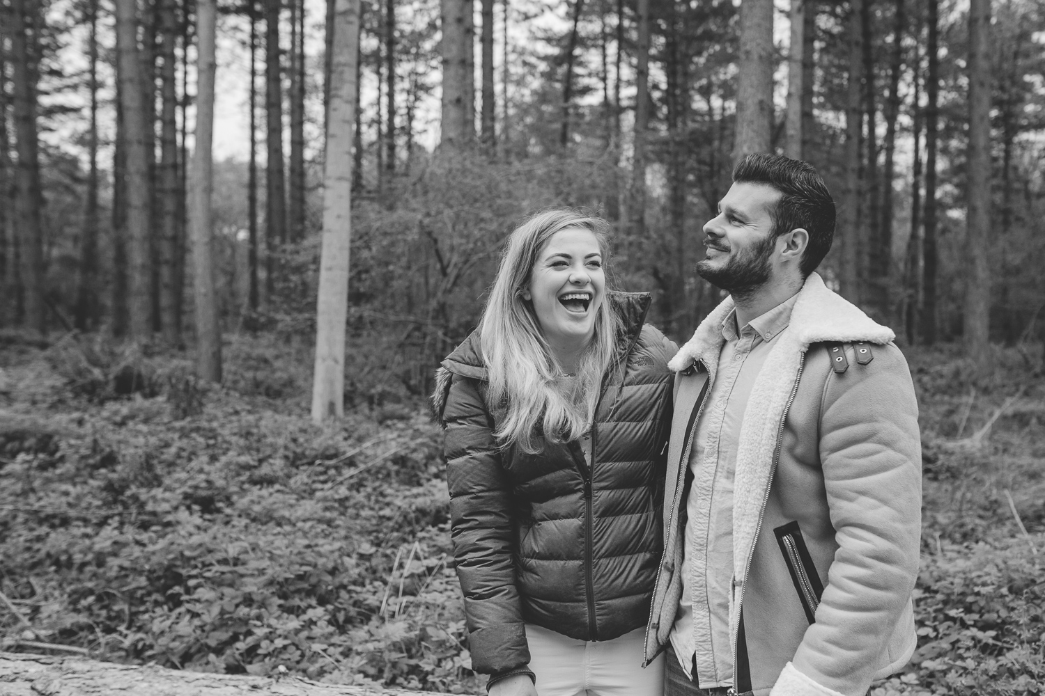 Haughmond Hill Engagement Shoot-3.jpg