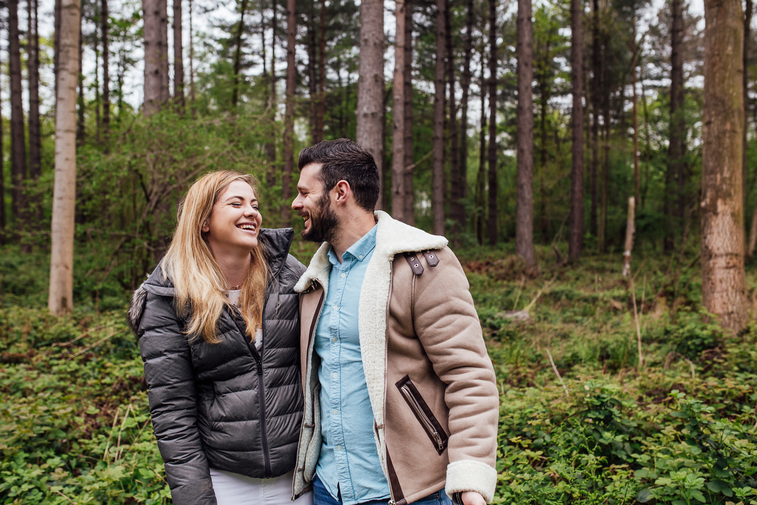 Haughmond Hill Engagement Shoot-4.jpg