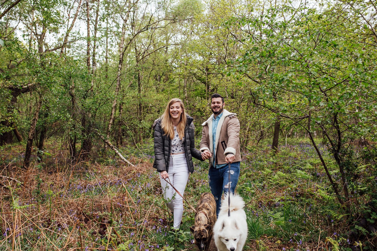 Haughmond Hill Engagement Shoot-5.jpg