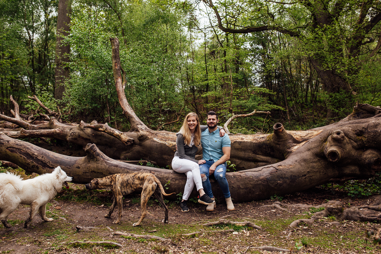 Haughmond Hill Engagement Shoot-9.jpg
