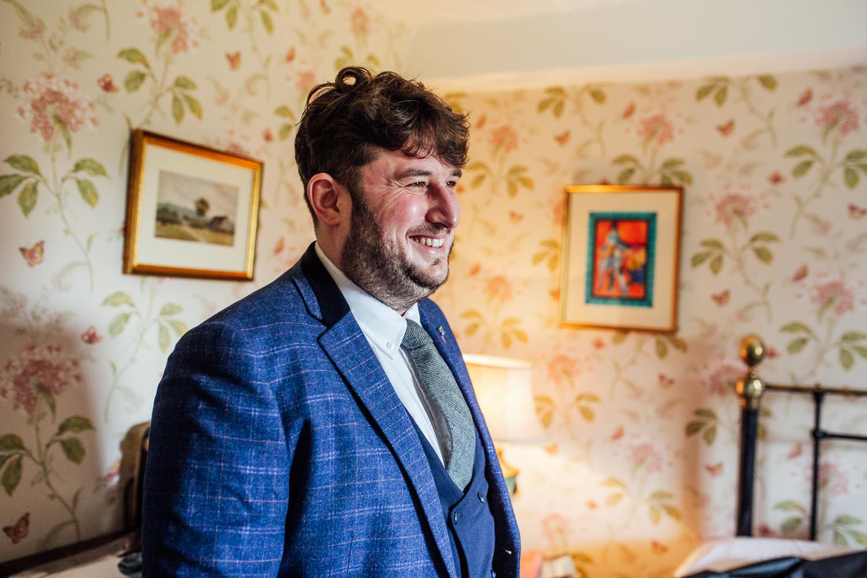 Walcot Hall Wedding Photographer-1.jpg