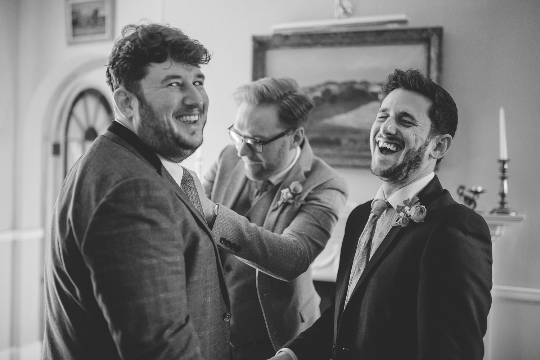 Walcot Hall Wedding Photographer-3.jpg