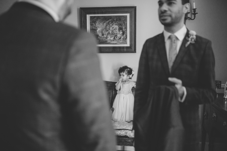 Walcot Hall Wedding Photographer-4.jpg