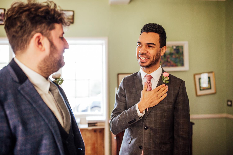 Walcot Hall Wedding Photographer-6.jpg