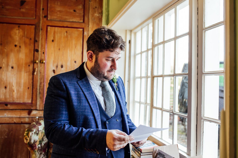 Walcot Hall Wedding Photographer-7.jpg
