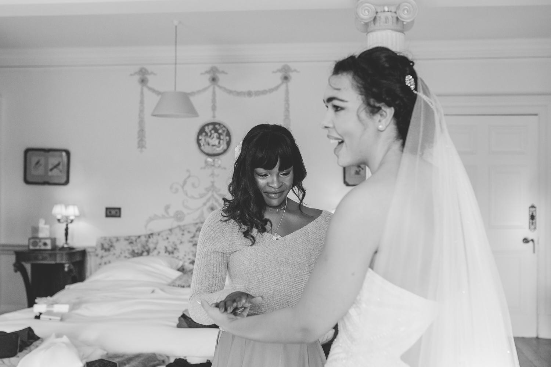 Walcot Hall Wedding Photographer-15.jpg