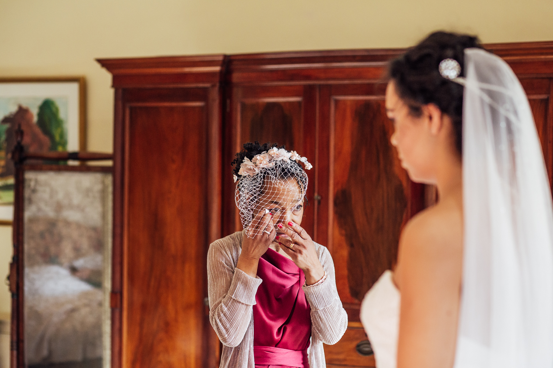 Walcot Hall Wedding Photographer-17.jpg